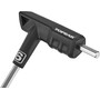 Topeak T-Handle DuroHex Wrench Set 2/2,5/3/4/5/6mm