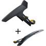 Topeak Defender XC1 & XC11 29er Set BR-X13 black