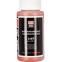 RockShox 5wt Suspensionsolie 120 ml