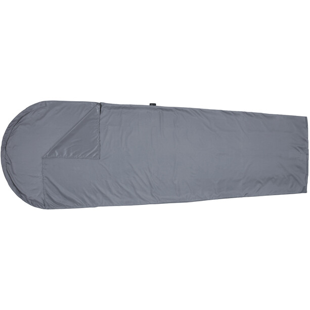 Easy Camp Travel Sheet Ultralight