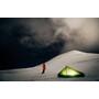 Nordisk Telemark 2 Light Weight Tente, vert