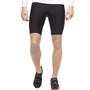 Löffler Basic Bike Pants Herr black