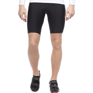 Löffler Basic Gel Bike Shorts Men black black