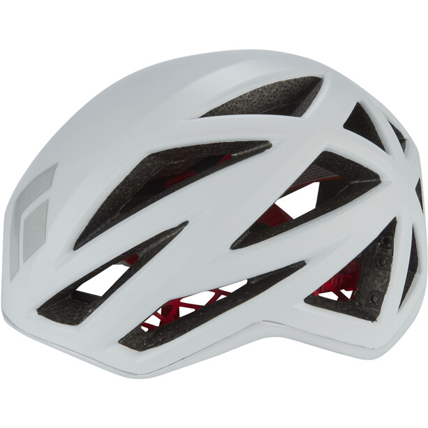 Black Diamond Vapor Helm blizzard