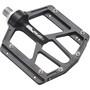 XLC PD-M14 MTB/ATB Pedals black