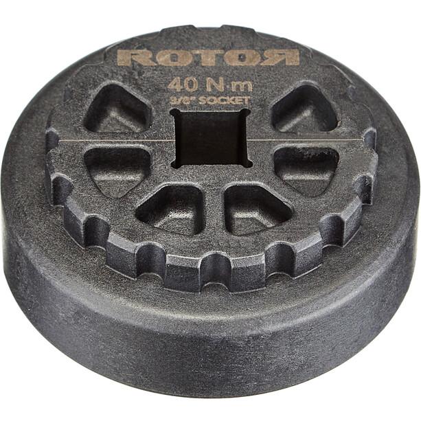 Rotor BSA30 Road/MTB Bottom Bracket 68 / 73mm stål