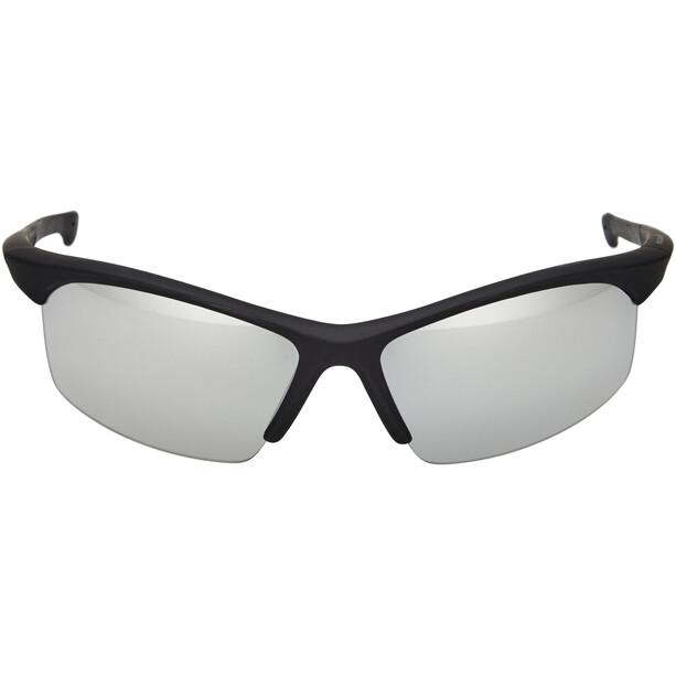 Endura Stingray Fahrradbrille schwarz