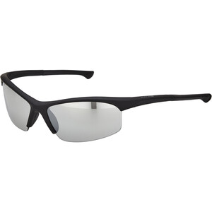Endura Stingray Fahrradbrille schwarz schwarz