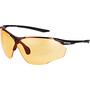 Alpina Splinter Shield VL Brille black