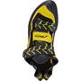 La Sportiva Miura VS Kiipeilykengät Miehet, keltainen/musta