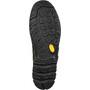 La Sportiva Hyper GTX Schuhe Herren black