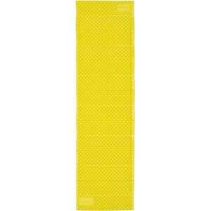 Therm-a-Rest Z-Lite Sol Matte regular limon/silver limon/silver