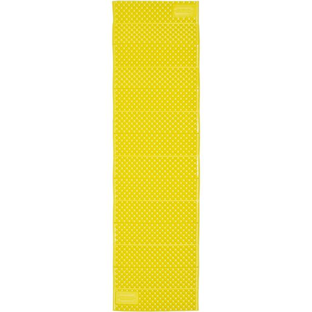 Therm-a-Rest Z-Lite Sol Matte regular limon/silver