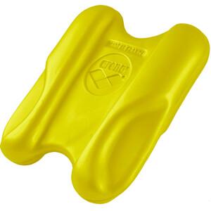 arena Pull Kick yellow yellow