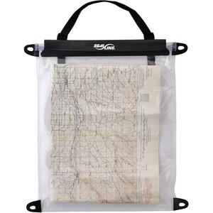 SealLine HP Map Case M