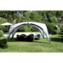 Coleman Event Shelter Deluxe 4,6x4,6m