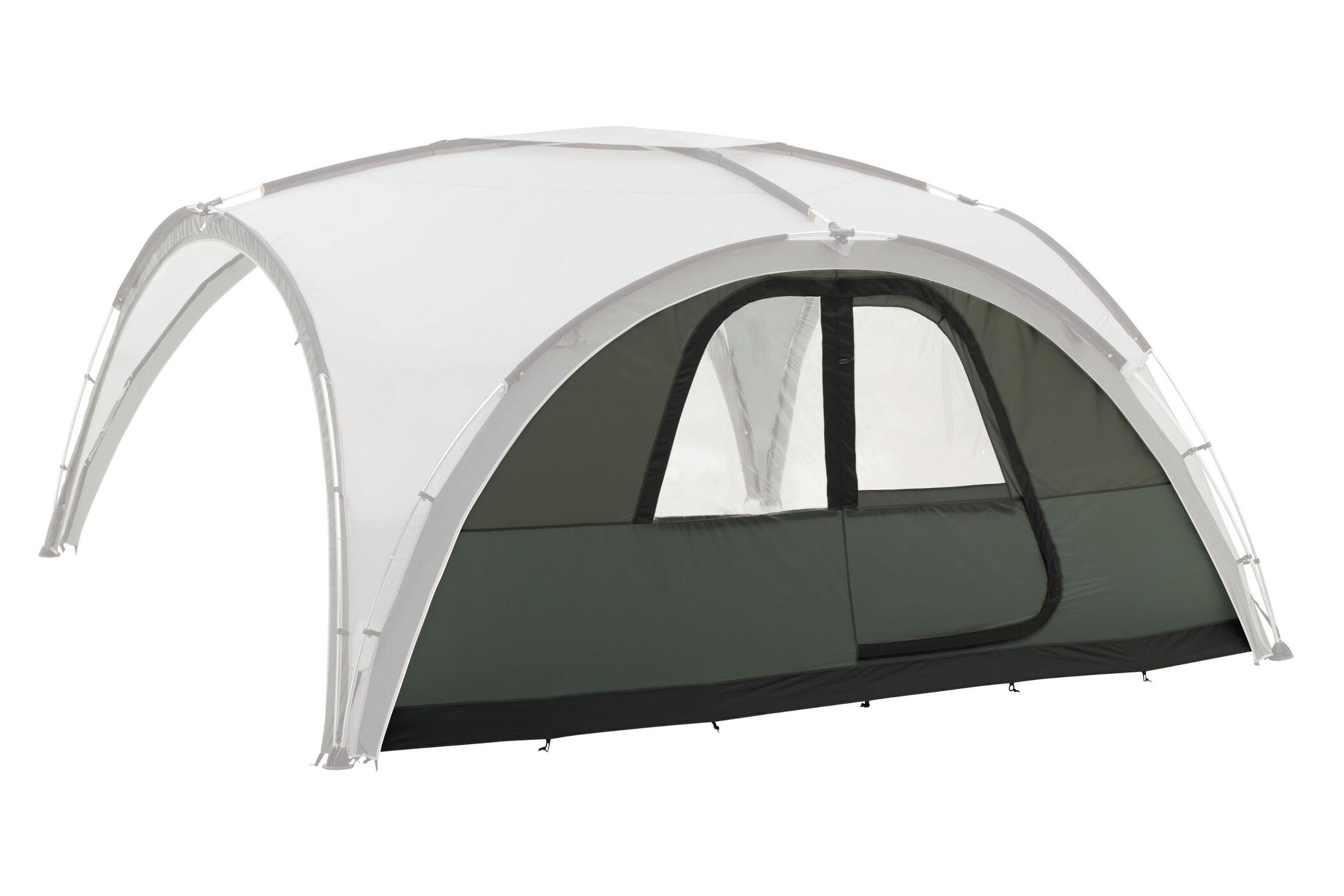 Klettergurt Gelbox : Https: www.campz.ch camping haushalt coghlans