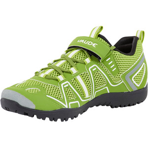 VAUDE Yara TR Shoes green pepper green pepper