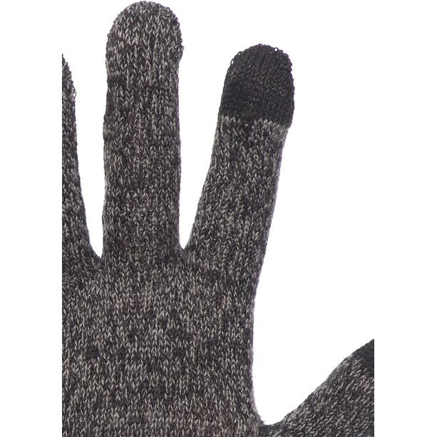 Outdoor Research Biosensor Handschuhe Herren charcoal