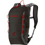 Mammut Neon Light Rucksack 12l black-smoke