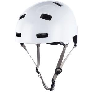 POC Crane Helmet hydrogen white hydrogen white