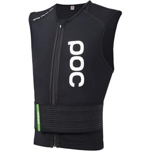 POC Spine VPD 2.0 Vest Regular black black