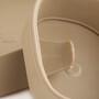 Wildo Camp-a-box Geschirrset Basic sand