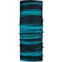 noir/turquoise