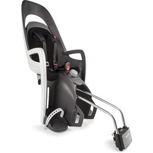 Hamax Caress Kindersitz grau/weiß/schwarz grau/weiß/schwarz