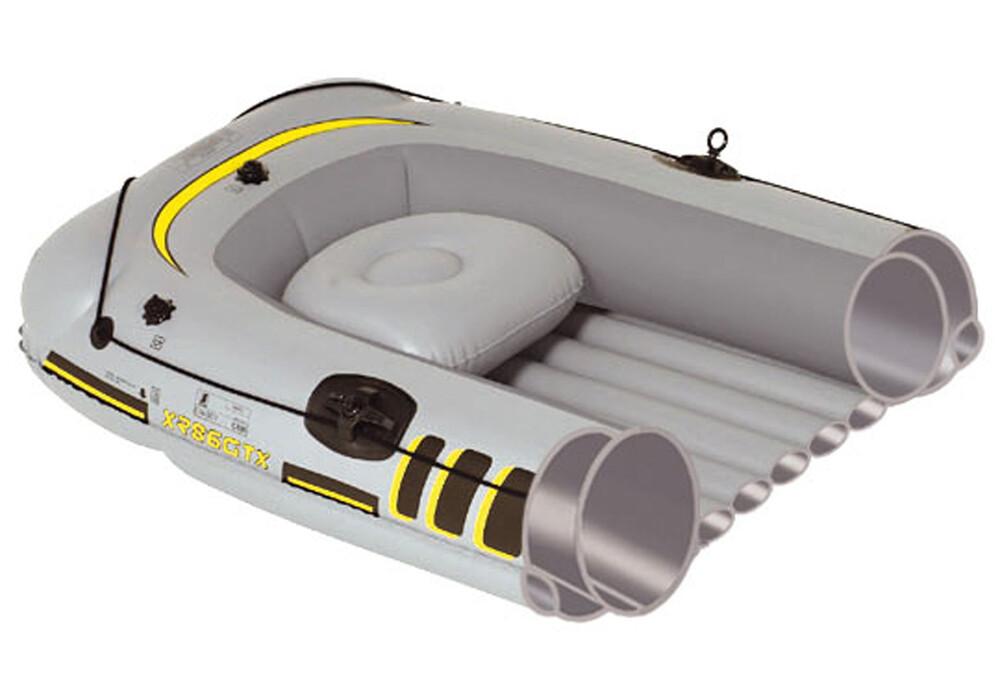 sevylor supercaravelle xr116gtx schlauchboot. Black Bedroom Furniture Sets. Home Design Ideas