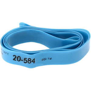 """SCHWALBE High-Pressure Rim Tape 27.5"""""""