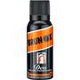 Brunox Deo Spray til affjedringsgafler 100 ml
