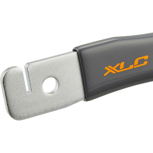 XLC TO-S35 Bremsscheiben-Richtwerkzeug