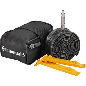 Continental Tour 28 Slange