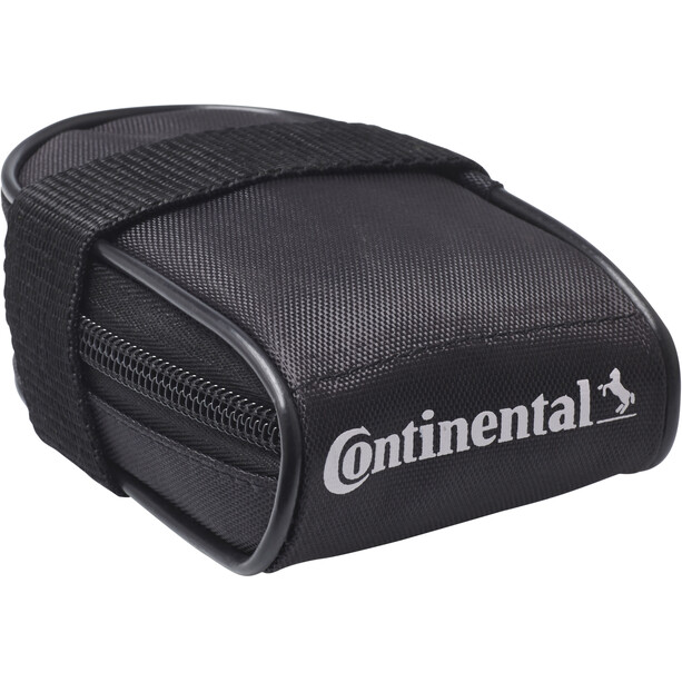 Continental Race 28 Tube Bag