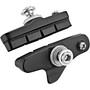 Shimano R55C3 Cartridge Bremsschuhe für BR-R561 schwarz