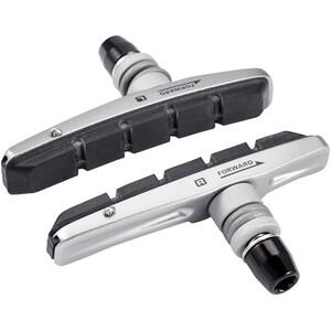 Shimano S70C Cartridge Bremsebelægninger til BR-M770 XT, grå grå