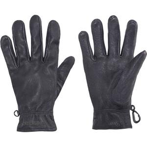 Marmot Basic Work Gloves black black