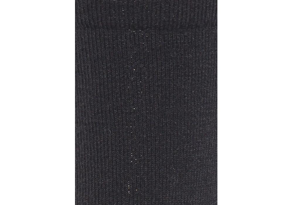 Woolpower liner classic chaussettes noir sur for Liner noir
