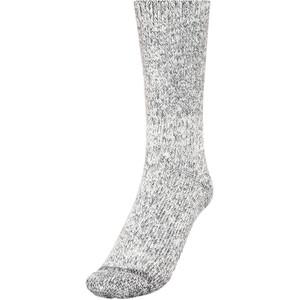 Woolpower 800 Chaussettes, gris gris