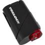 Trelock LS 710 Reego Rücklicht schwarz/grau