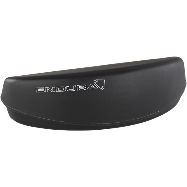 Endura Spectral Fahrradbrille rauchgrau