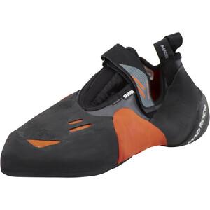 Mad Rock Shark 2.0 Kletterschuhe schwarz/orange schwarz/orange