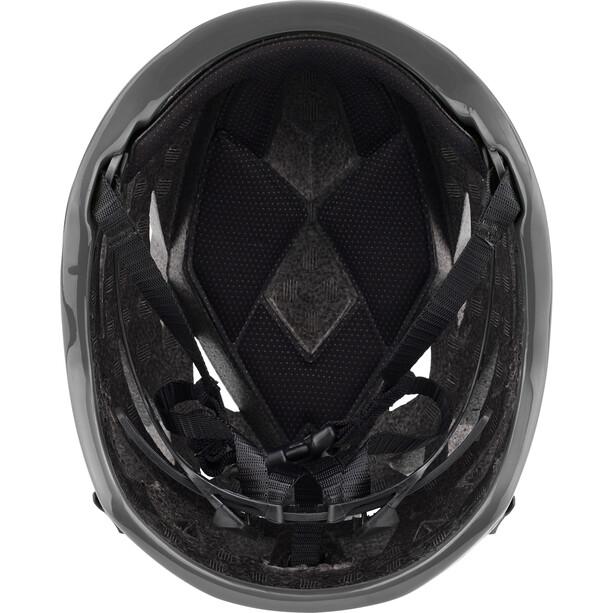 Black Diamond Vapor Helm steel grey