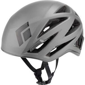 Black Diamond Vapor Helm steel grey steel grey
