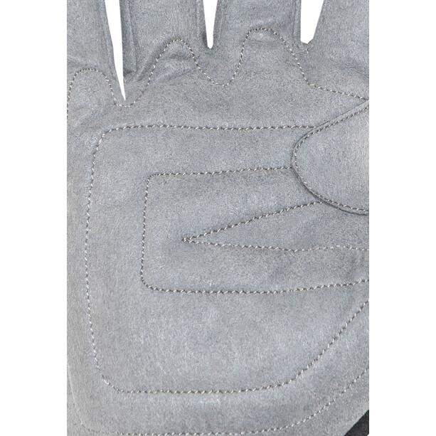 Black Diamond Crag Handschuhe black