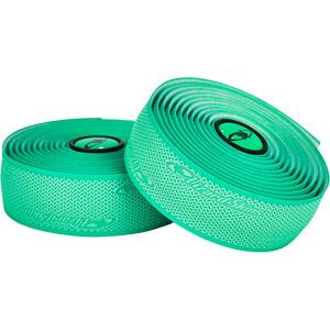 Lizard Skins DSP Lenkerband 2,5mm celeste-green celeste-green
