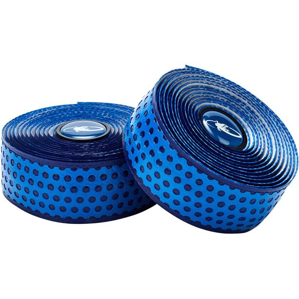 Lizard Skins DSP Lenkerband 1,8mm blau