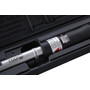 """Red Cycling Products PRO Drehmomentschlüssel 1/4"""" 3-14Nm inkl. Bits"""