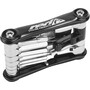 Red Cycling Products PRO Tool 16 in 1 Miniwerkzeug